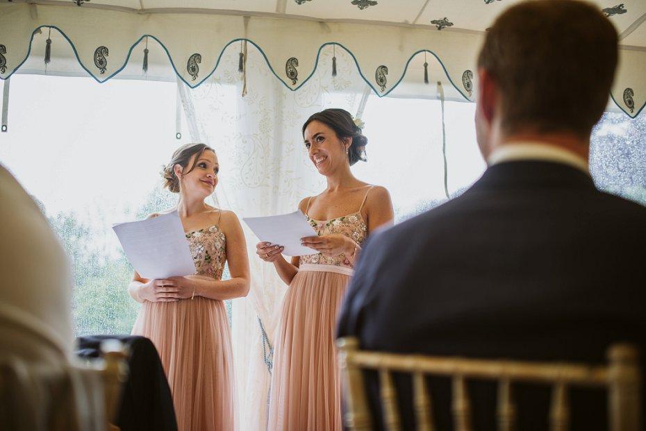 Sophie & William wedding-1601