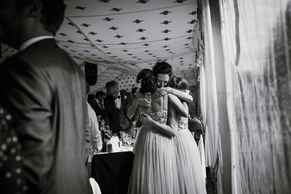 Sophie & William wedding-1643