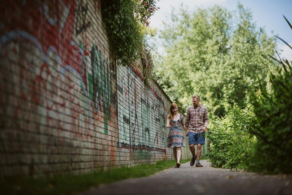 Anna & Dom - Oxford-1019