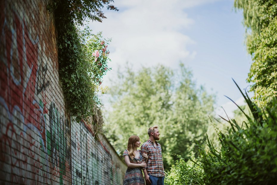 Anna & Dom - Oxford-1023