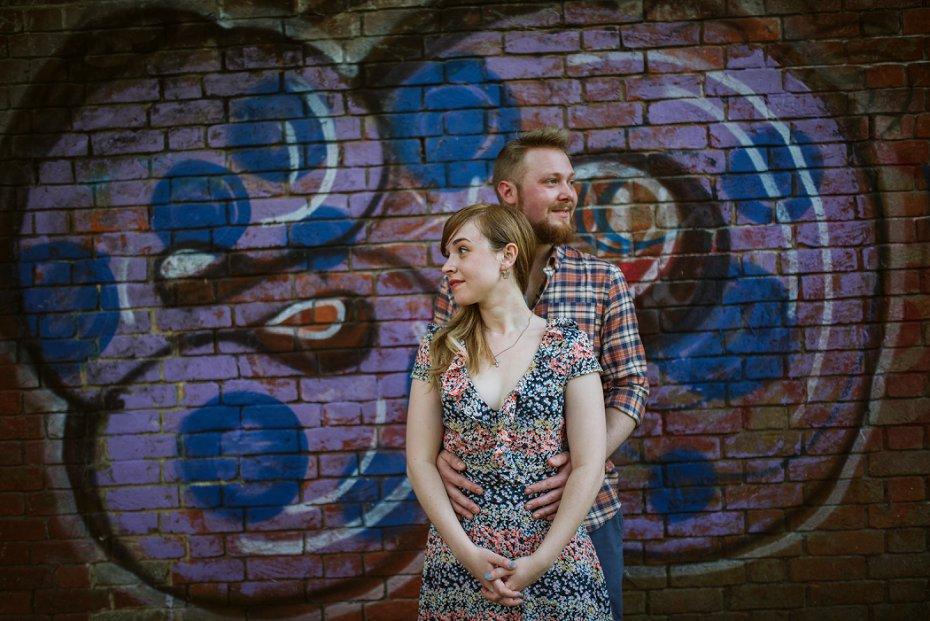 Anna & Dom - Oxford-1029