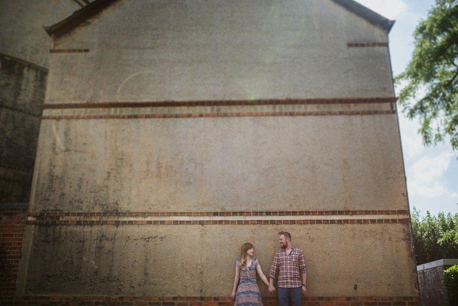 Anna & Dom - Oxford-1036