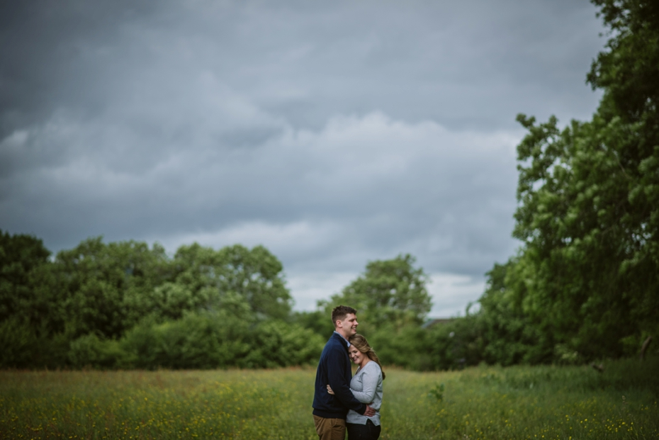 Carly & Pete Pre shoot-1007