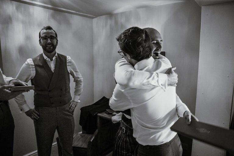 Gemma & Pete Wedding-1078