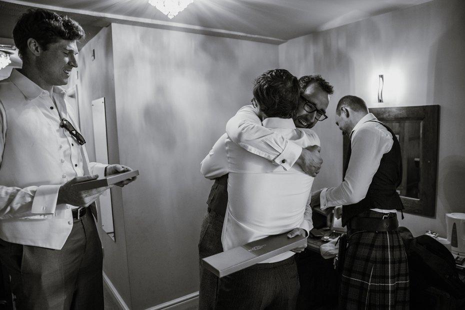 Gemma & Pete Wedding-1081