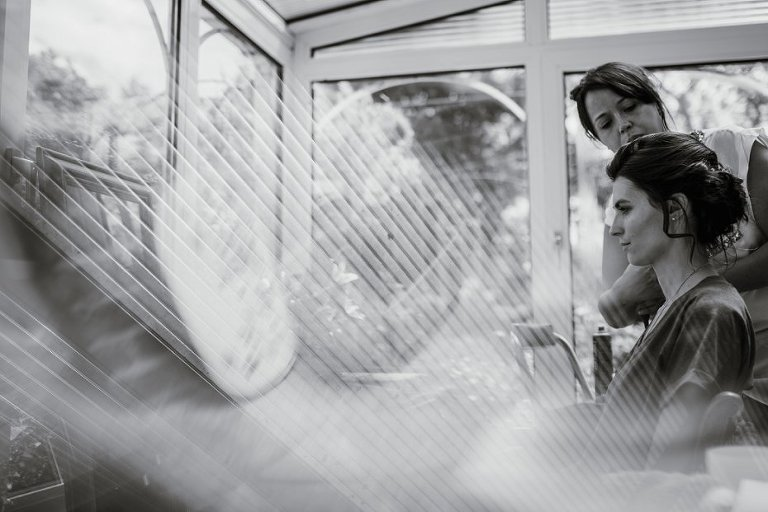 Gemma & Pete Wedding-1137