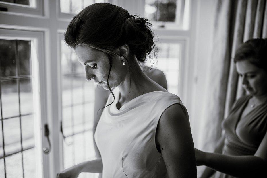 Gemma & Pete Wedding-1164