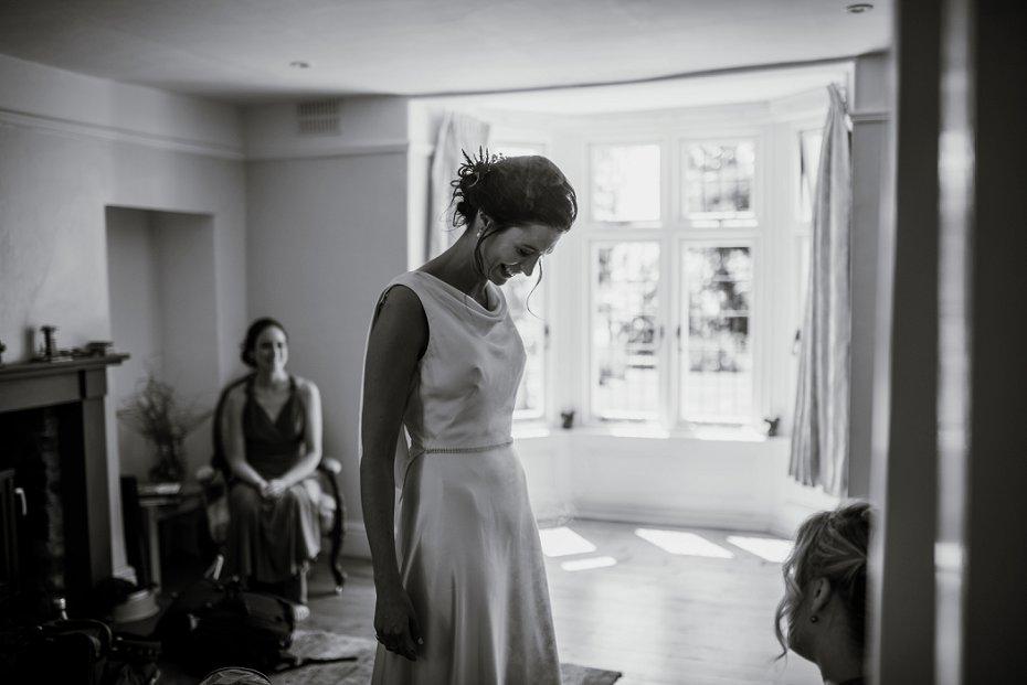 Gemma & Pete Wedding-1191