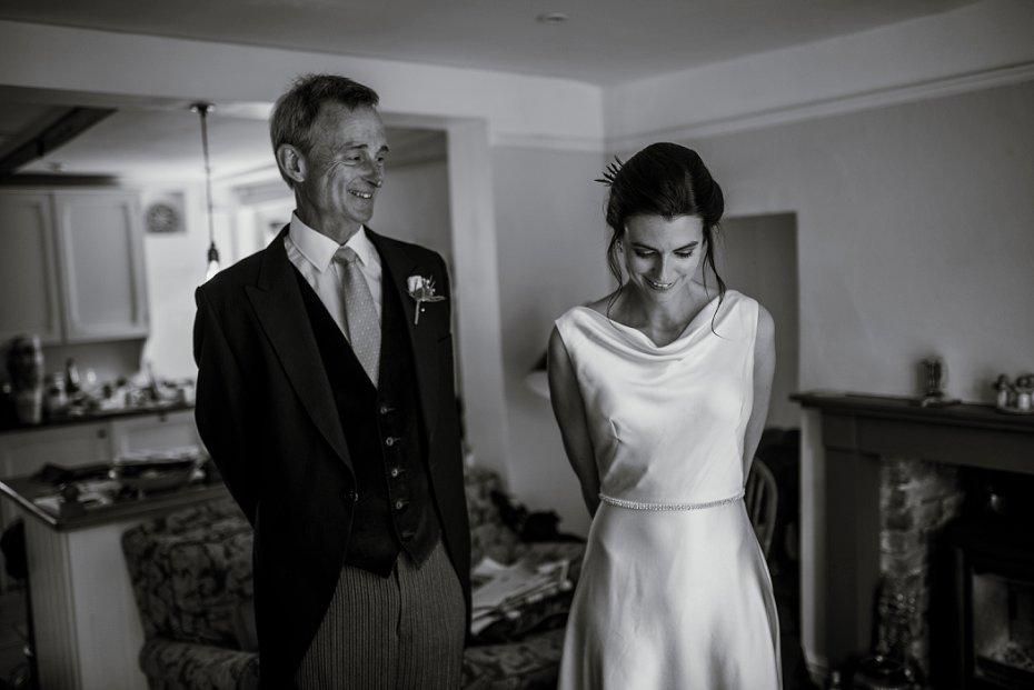 Gemma & Pete Wedding-1193