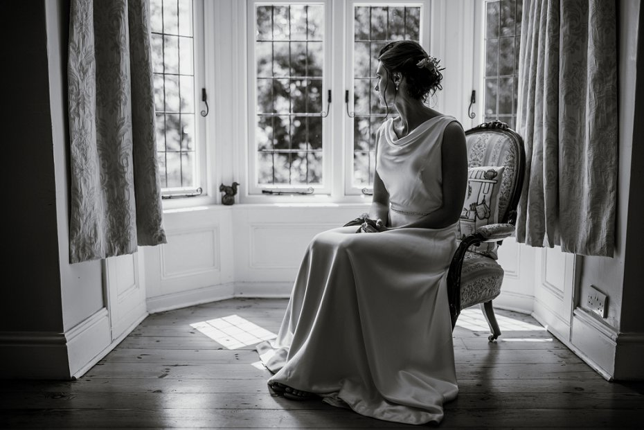 Gemma & Pete Wedding-1204