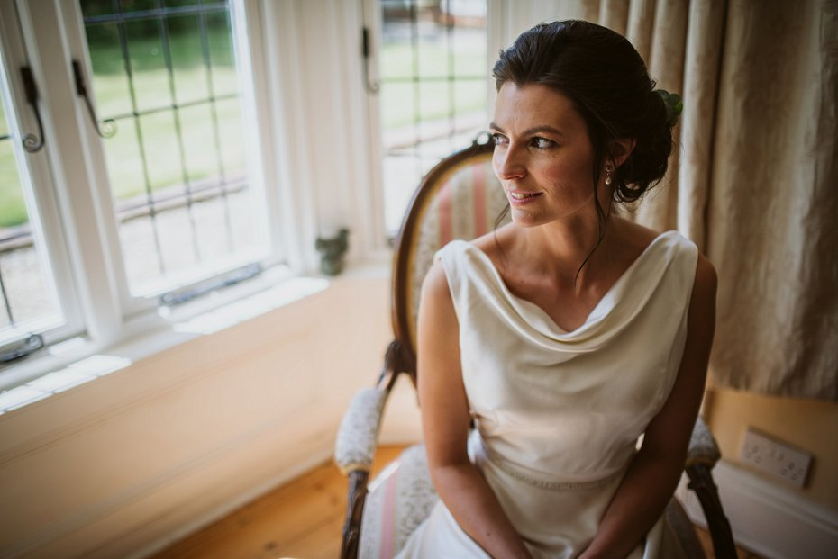 Gemma & Pete Wedding-1209