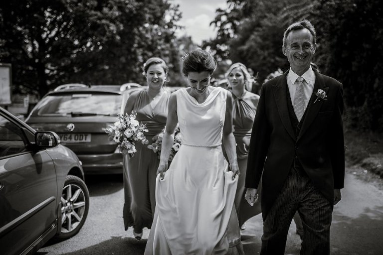 Gemma & Pete Wedding-1240