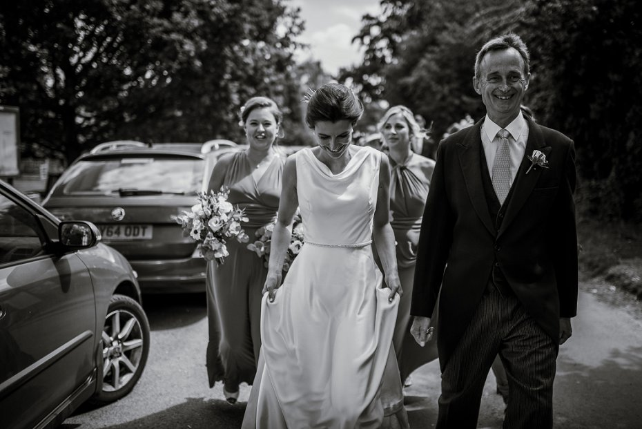 Gemma & Pete Wedding-1240
