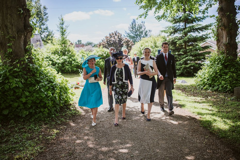 Gemma & Pete Wedding-1253