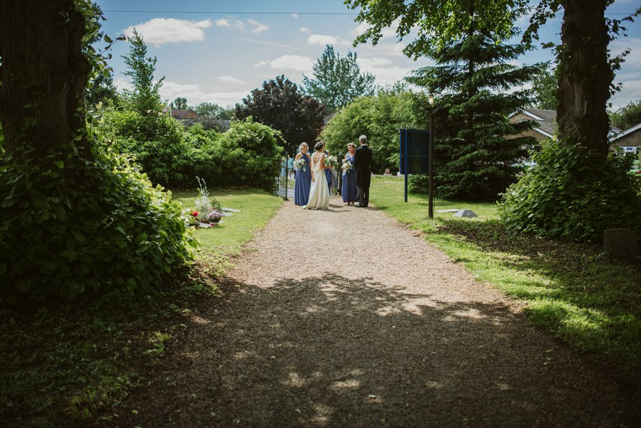 Gemma & Pete Wedding-1263