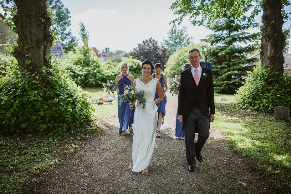 Gemma & Pete Wedding-1264