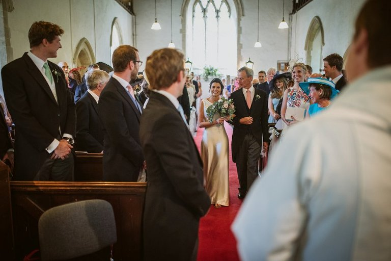 Gemma & Pete Wedding-1276