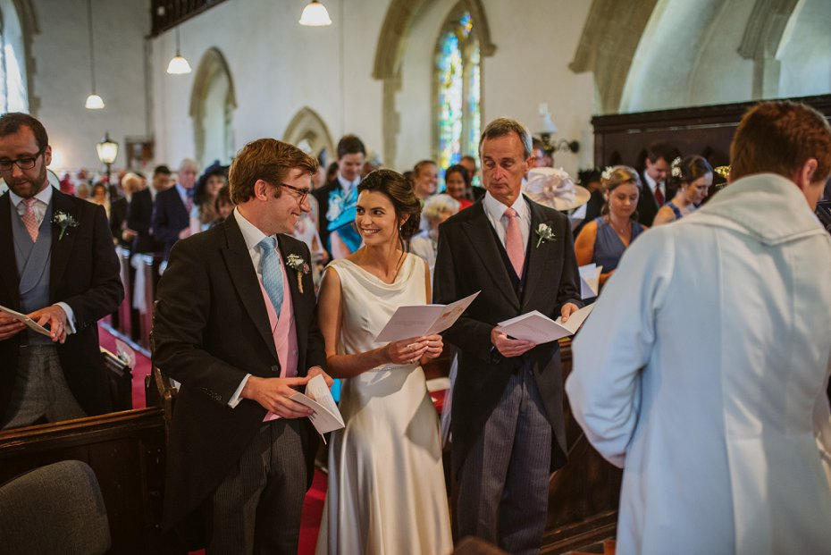 Gemma & Pete Wedding-1281