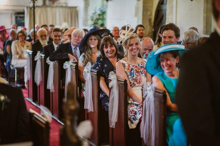 Gemma & Pete Wedding-1295
