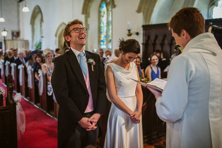 Gemma & Pete Wedding-1302