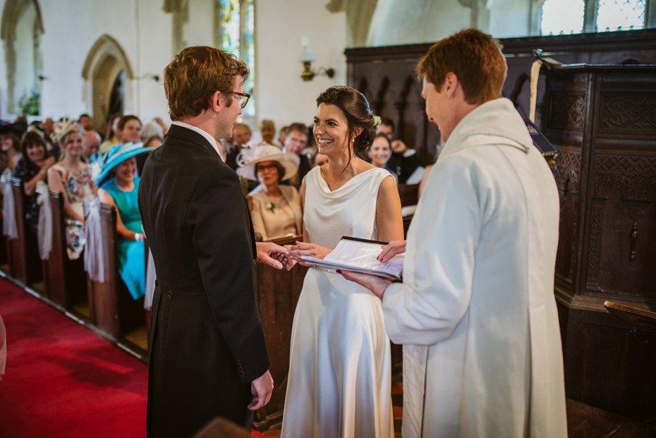 Gemma & Pete Wedding-1324