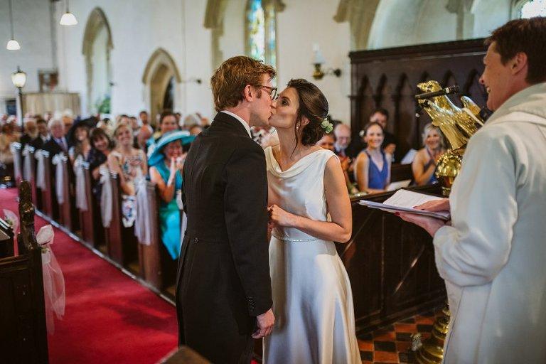 Gemma & Pete Wedding-1329