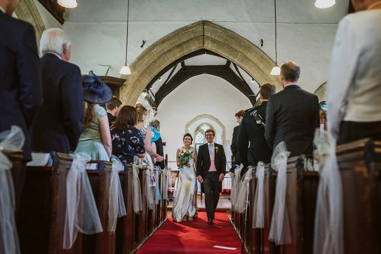 Gemma & Pete Wedding-1363