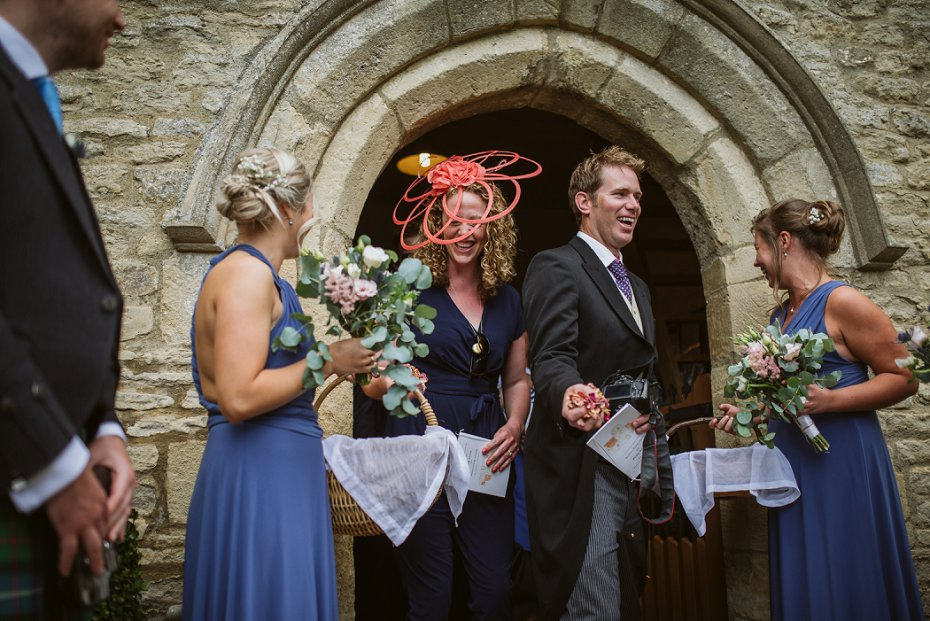 Gemma & Pete Wedding-1426