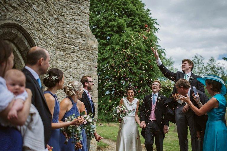 Gemma & Pete Wedding-1435