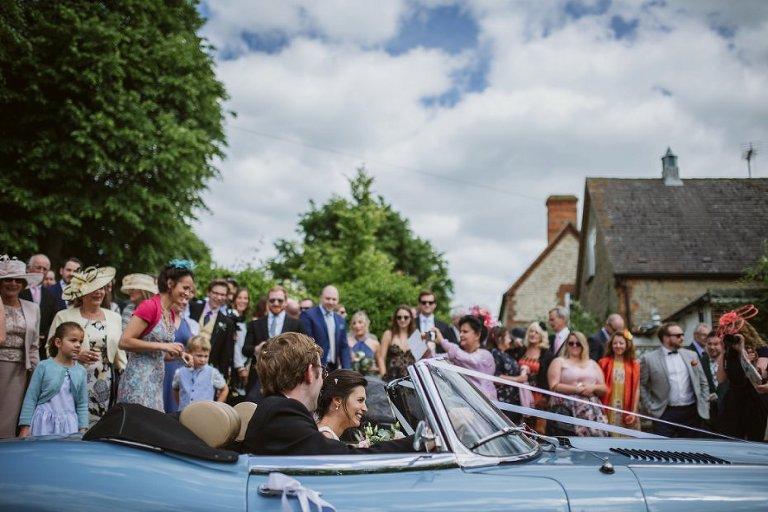 Gemma & Pete Wedding-1443