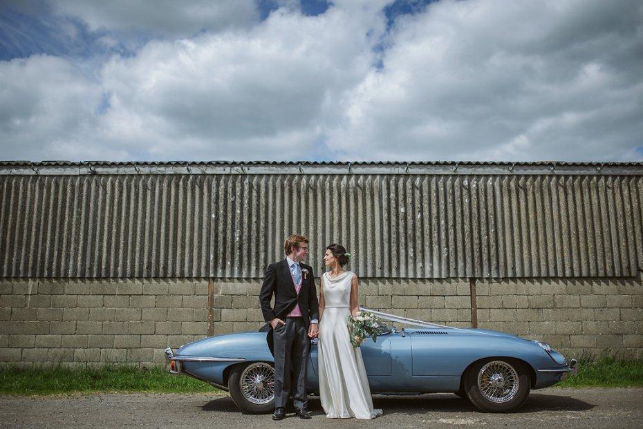 Gemma & Pete Wedding-1449