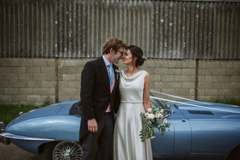Gemma & Pete Wedding-1453