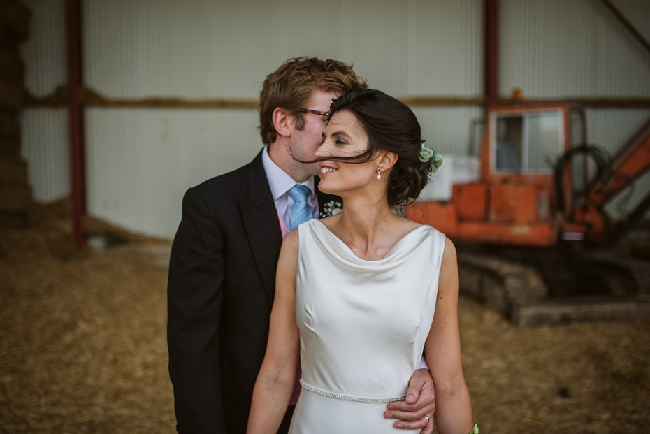 Gemma & Pete Wedding-1455