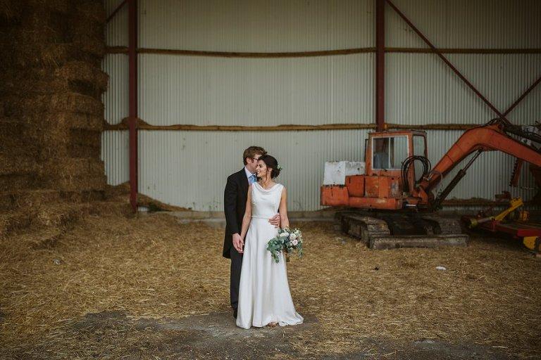 Gemma & Pete Wedding-1459