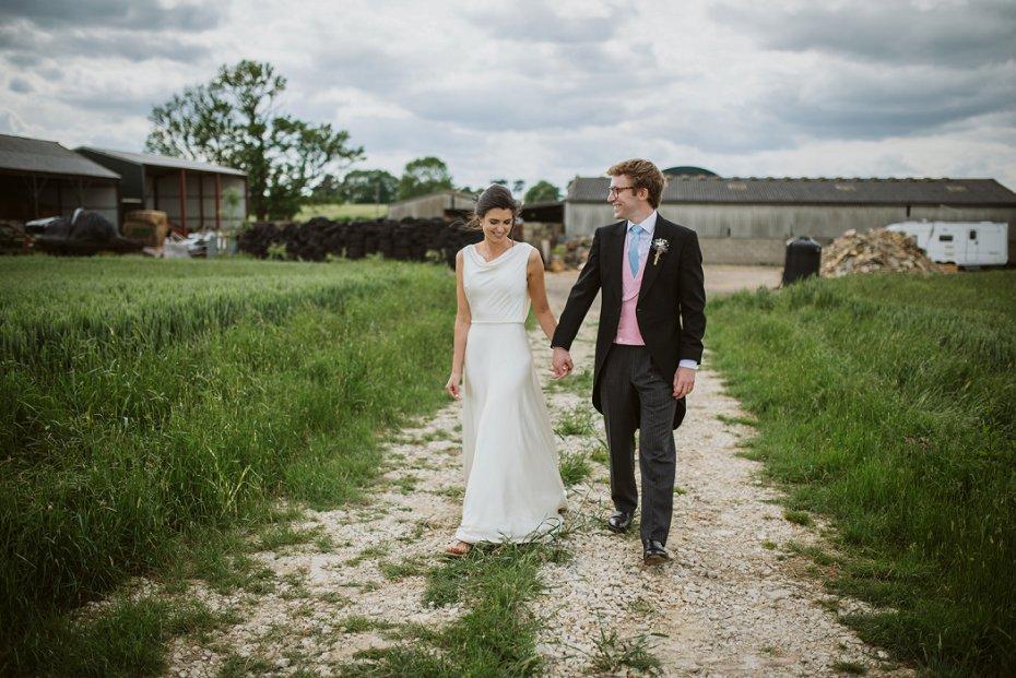 Gemma & Pete Wedding-1467