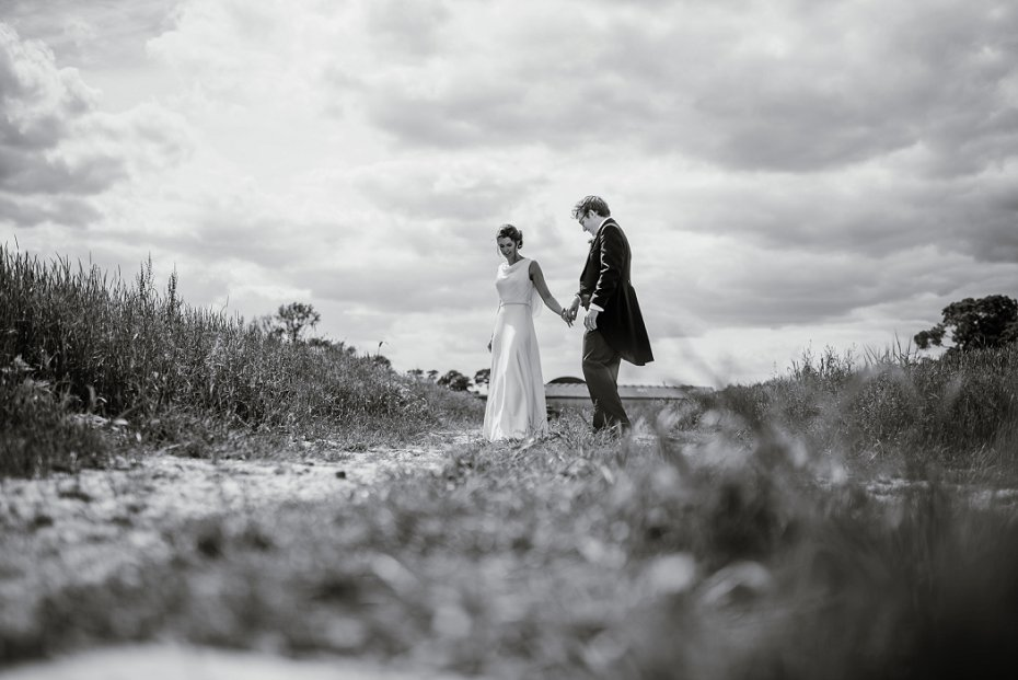 Gemma & Pete Wedding-1473