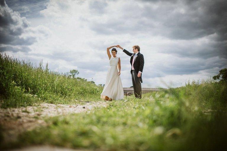 Gemma & Pete Wedding-1477