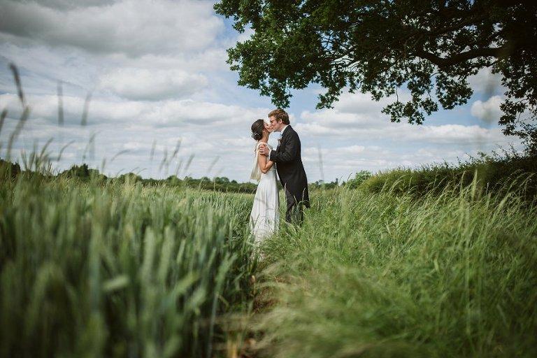 Gemma & Pete Wedding-1484