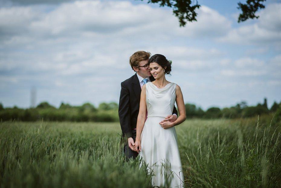 Gemma & Pete Wedding-1489