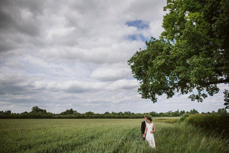 Gemma & Pete Wedding-1492