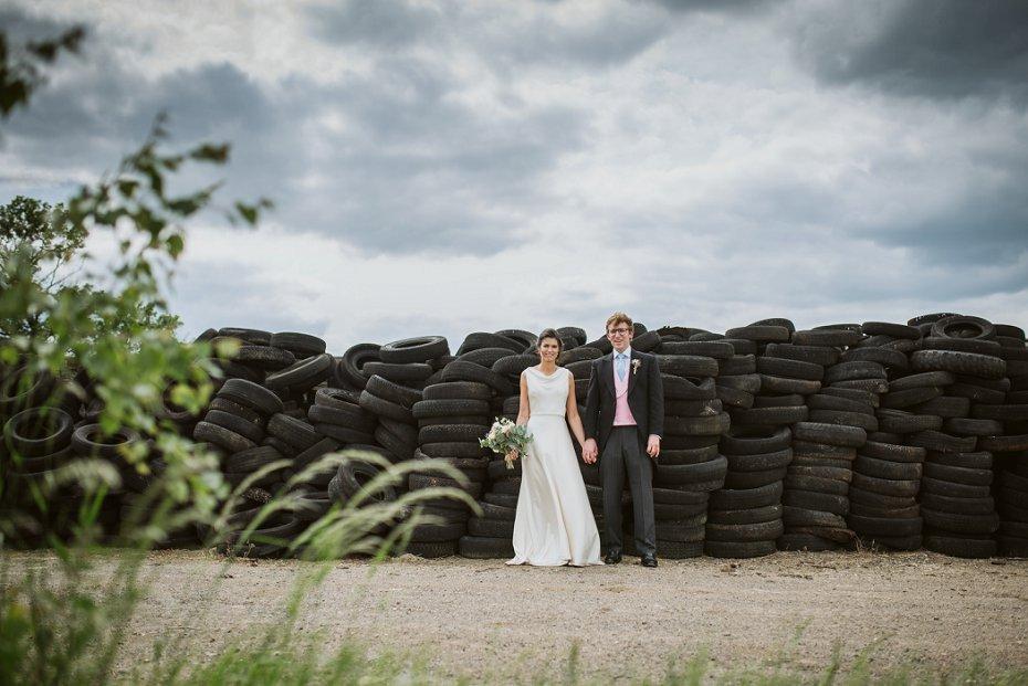Gemma & Pete Wedding-1502