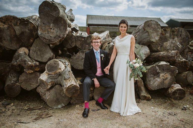 Gemma & Pete Wedding-1503