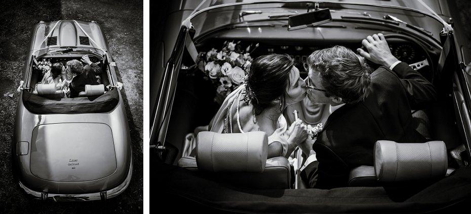 Gemma & Pete Wedding-1518