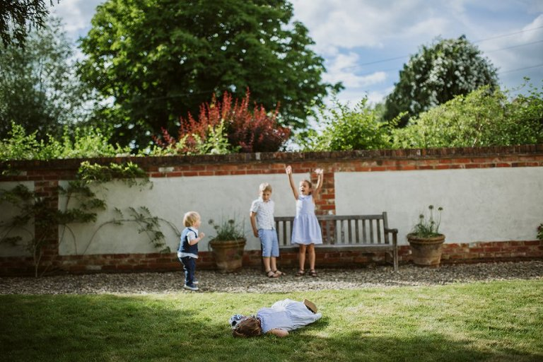 Gemma & Pete Wedding-1643