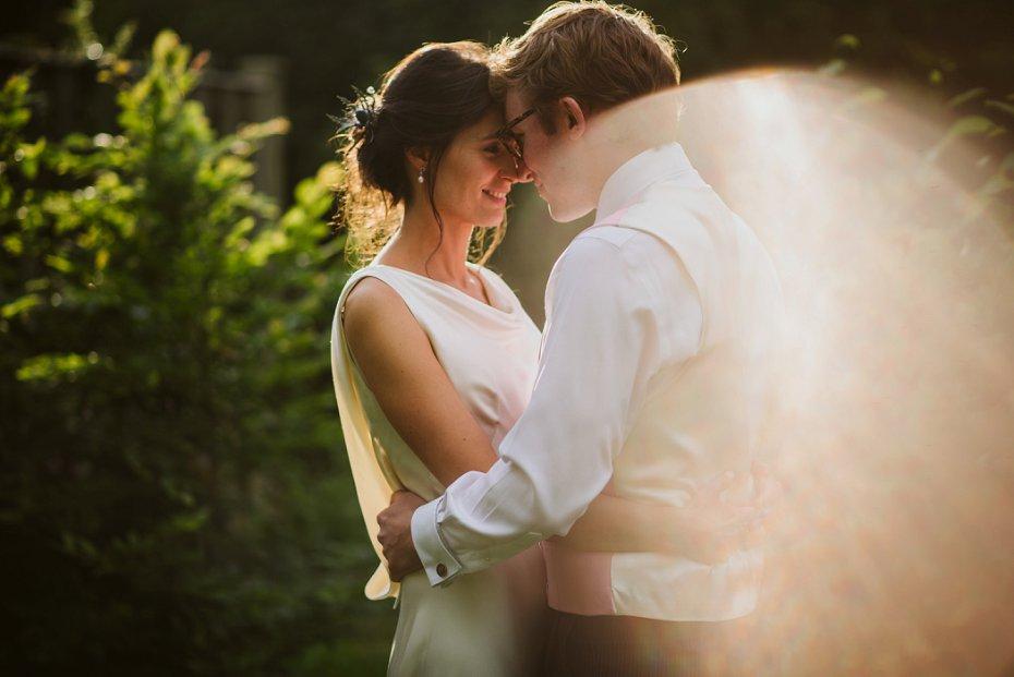 Gemma & Pete Wedding-1758