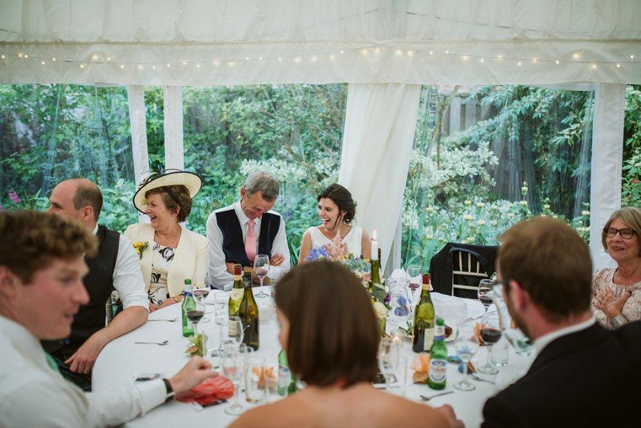 Gemma & Pete Wedding-1778
