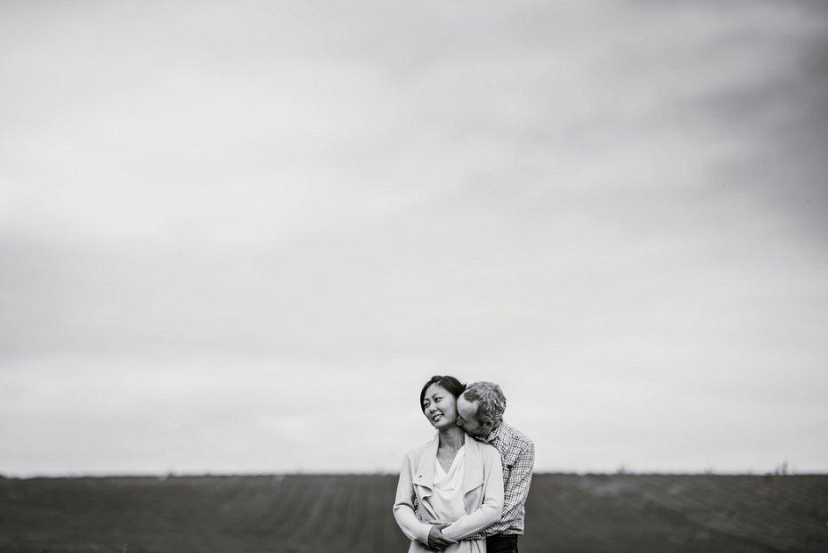 Hitchin Lavender - Kathy & Liam - Lee Dann Photography-1021