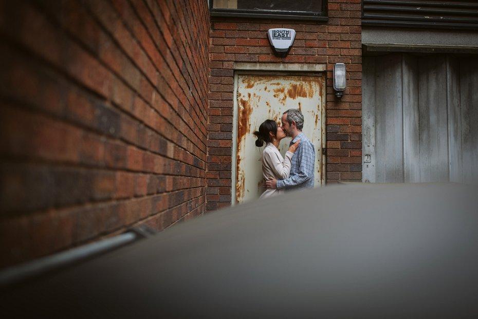 Hitchin Lavender - Kathy & Liam - Lee Dann Photography-1046