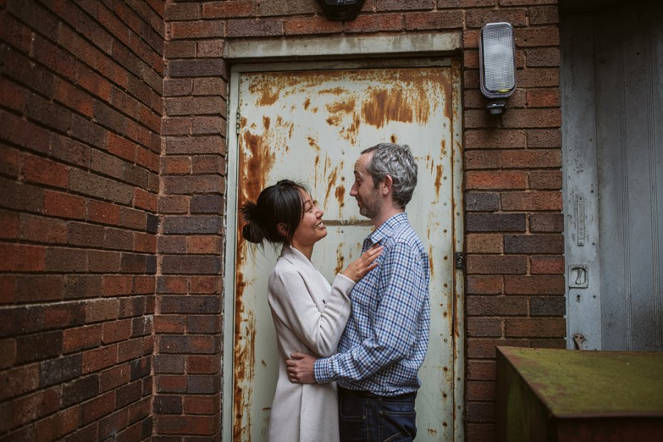Hitchin Lavender - Kathy & Liam - Lee Dann Photography-1048
