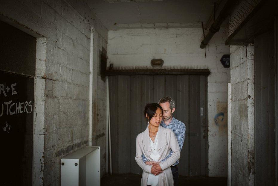 Hitchin Lavender - Kathy & Liam - Lee Dann Photography-1049